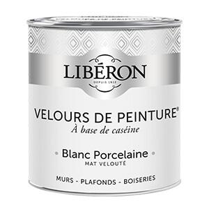 peinture-mur-velours-liberon-velours-de-peinture-blanc-porcelaine-05L-pack-vignette-300x300