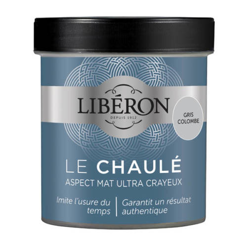 le-chaule-gris-colombe-500ml-600x600