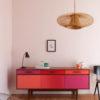 buffet-peintures-les-degrades-rouges-passion