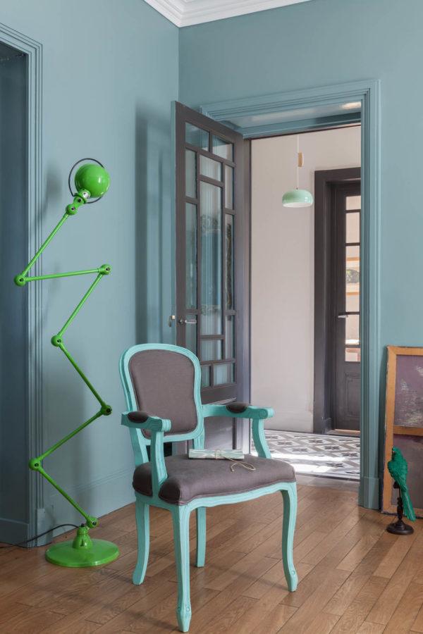 chaise-les-vapos-bleu-givre
