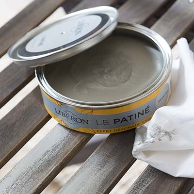 produit-meuble-deco-le-patine-description