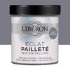 l-eclat-paillete-mauve-etincelle-500ml