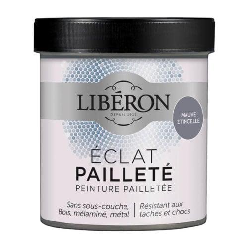 l-eclat-paillete-mauve-etincelle-600x600