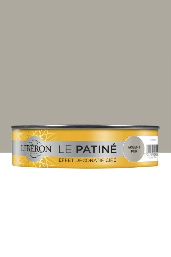 le-patine-argent-pur-150ml