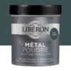 metal-poudre-argent-fume-500ml