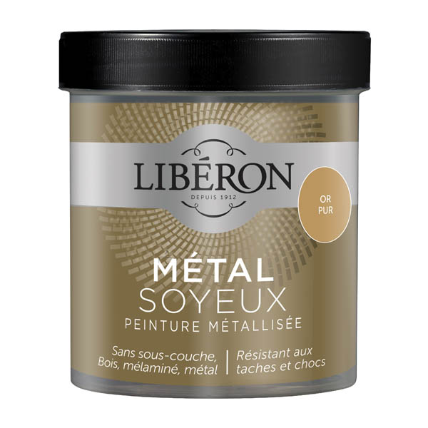 metal-soyeux-or-pur