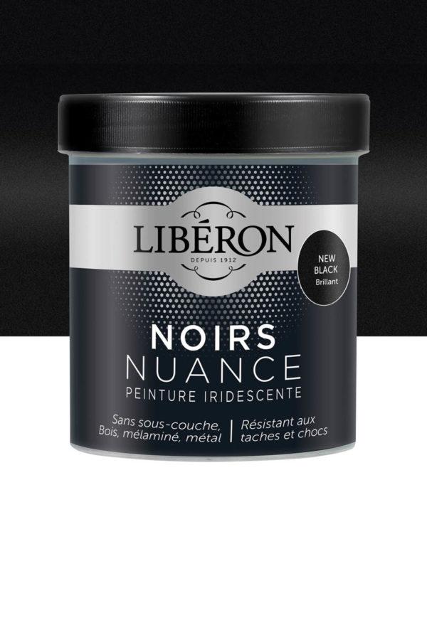 noirs-nuance-black-new-black-brillant-500ml