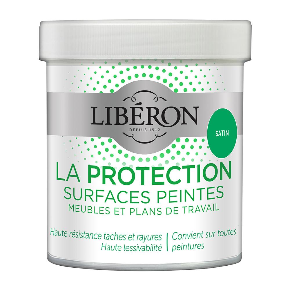 protection-surfaces-peintes-libéron-satin-pack