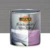 badigeon-meuble-500ml-gris-gustavien