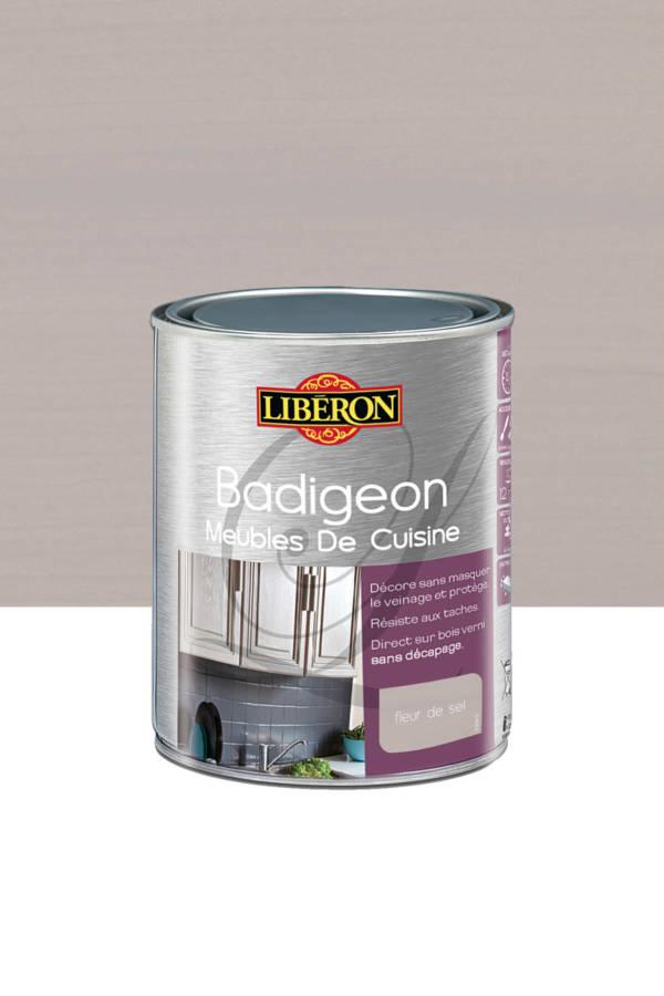 badigeon-meubles-de-cuisine-1l-fleur-de-sel