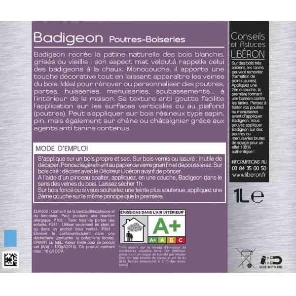 badigeon-poutres-et-boiseries-dos-pack-1L