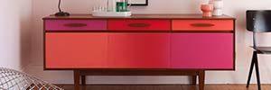 Peintures-murs-bois-effets-deco-liberon-300x100