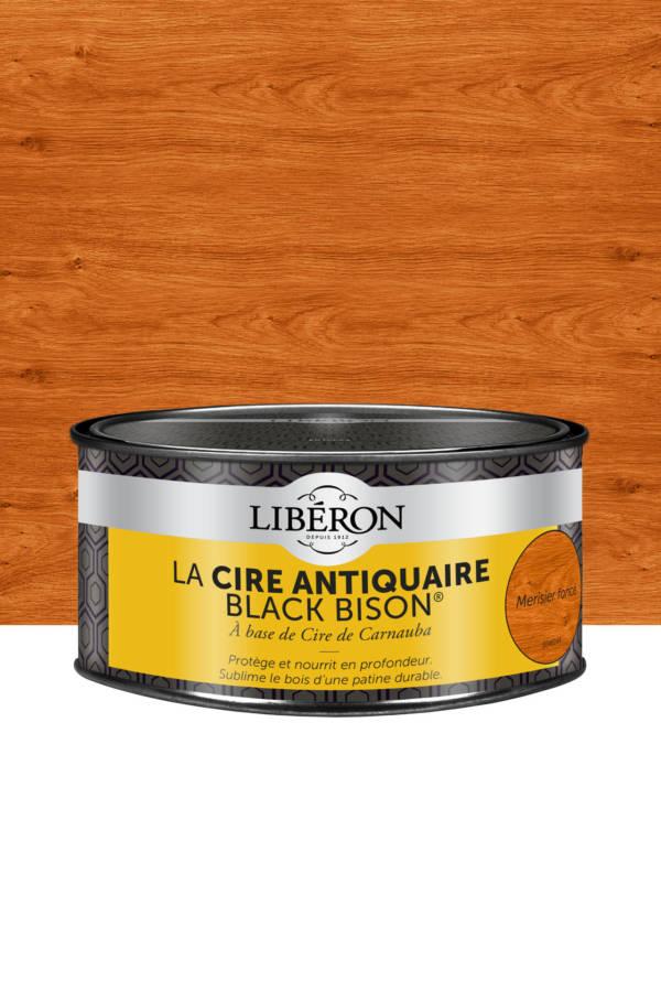 cire-antiquaire-black-bison-pate-merisier-fonce-0,5L
