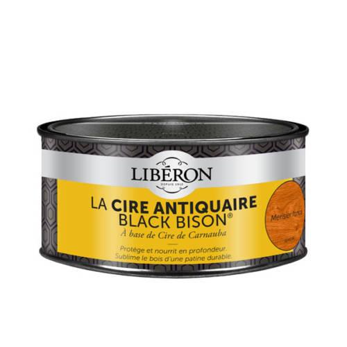 cire-antiquaire-black-bison-pate-merisier-fonce-600x600