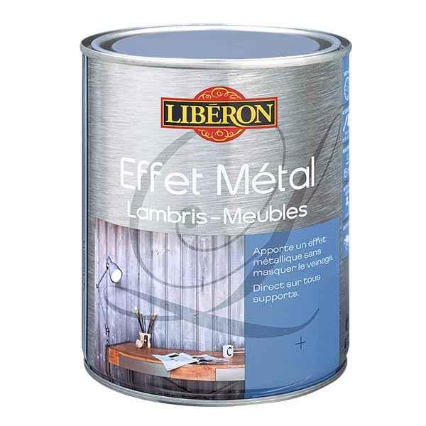 libéron-lambris-meubles-effets-métal-vignette