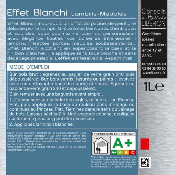 liberon-bois-meubles-lambris-produit-effet-blanchi-base-dos-pack