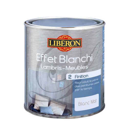 liberon-bois-meubles-lambris-produit-effet-blanchi-finition-blanc-mat