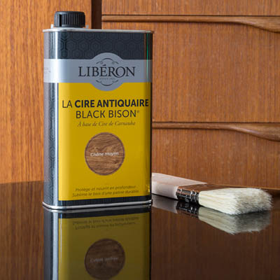 liberon-cire-antiquaire-black-bison-liquide-description