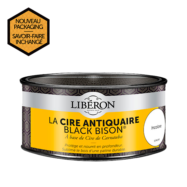 liberon-cire-antiquaire-black-bison-pâte-incolore-vignette-nouveau-packaging-final