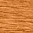 Chêne moyen