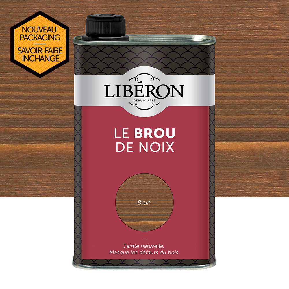 liberon-finitions-antiquaires-brou-de-noix-500ml-pack-brun