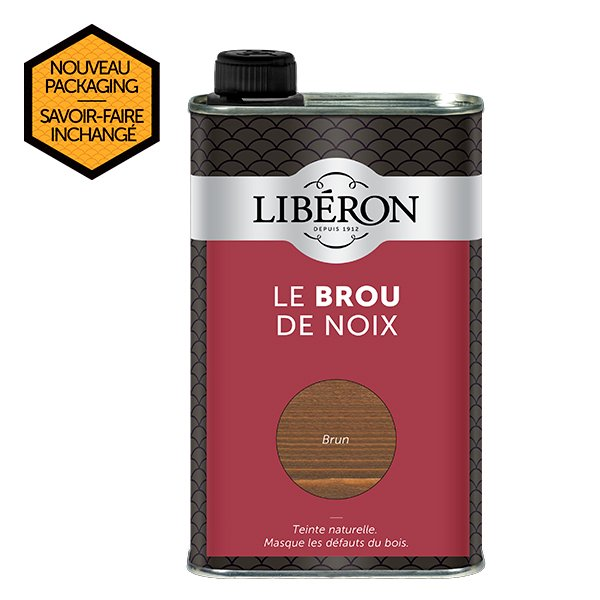 liberon-finitions-antiquaires-brou-de-noix-500ml-vignette