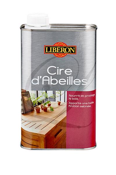 liberon-meubles-boiseries-cire-d-abeille-satiné-application-liquide