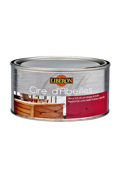 liberon-meubles-boiseries-cire-d-abeille-satiné-application-pâte