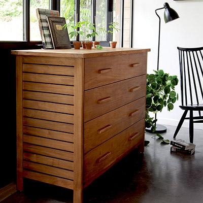 liberon-meubles-boiseries-cire-d-abeille-satiné-description