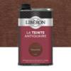 teinte-antiquaire-500ml-palissandre