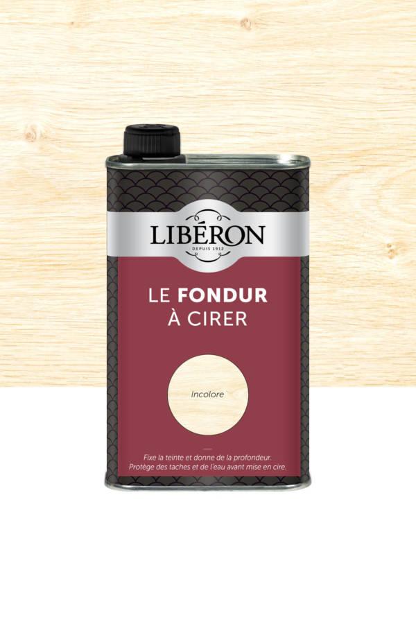 fondur-a-cirer-500ml-incolore