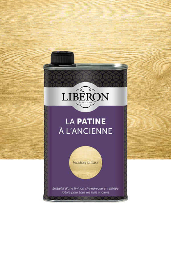 la-patine-à-l-ancienne-500ml-incolore