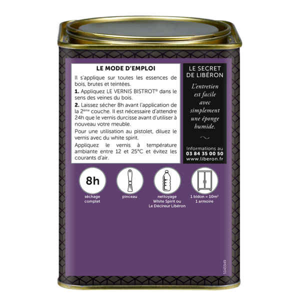 liberon-finition-antiquaire-vernis-bistrot-1Ll-dos-pack