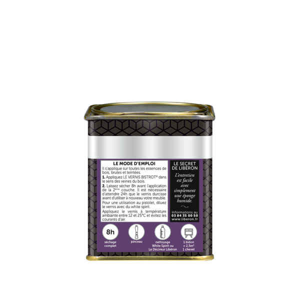liberon-finition-antiquaire-vernis-bistrot-250ml-dos-pack