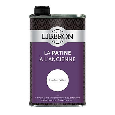 liberon-finitions-patine-a-l-ancienne-incolore-description