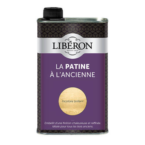 liberon-finitions-patine-a-l-ancienne-incolore-vignette