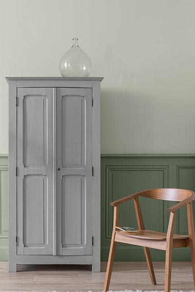 liberon-finitions-teinte-fondur-a-cirer-500ml-incolore-application