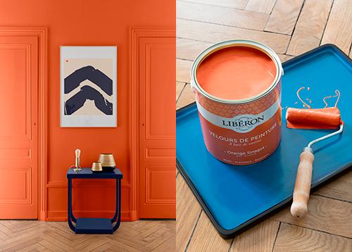 liberon-velours-de-peinture-histoire-orange-sinagot-v2-1