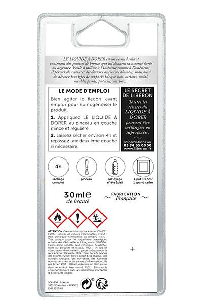 vernis-brillant-dorures-liberon-liquide-a-dorer-dos-pack-application-mode-emploi