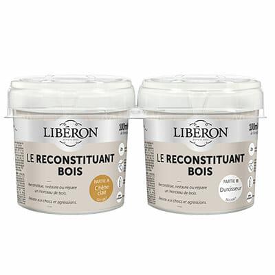 preparation-bois-reconstituant-reboucher-bois-liberon-description-pack-chene-clair