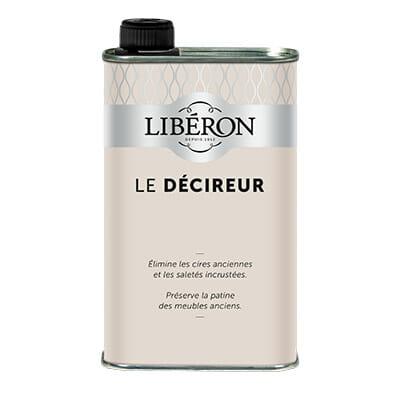 decirer-un-meuble-liberon-preparation-decireur-description