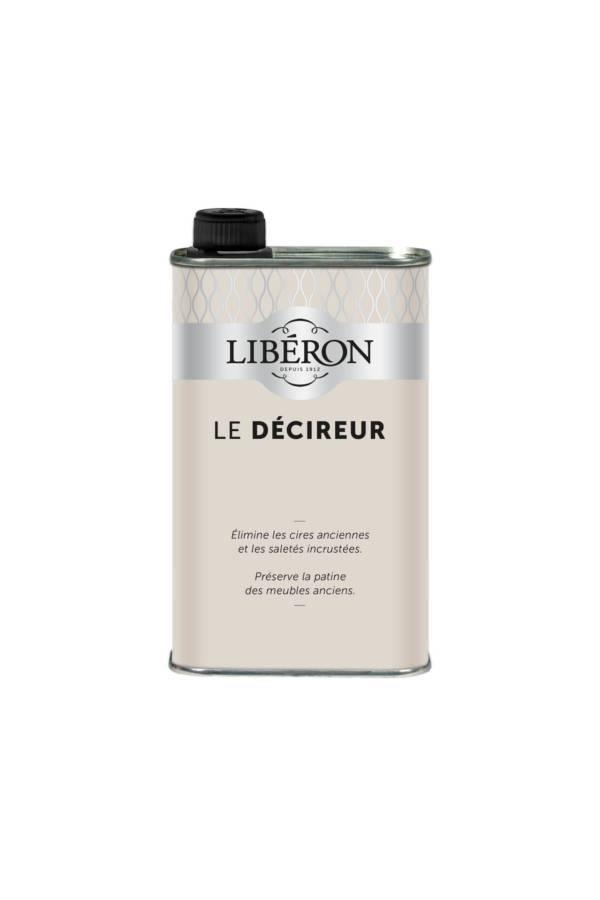 decireur-500ml