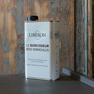 durcisseur-bois-vermoulu-liberon-pack-500ml-description