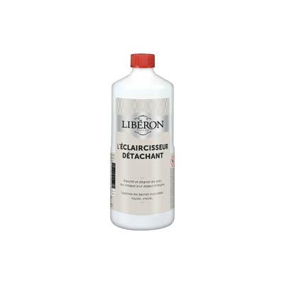 l-eclaircisseur-detachant-1l-