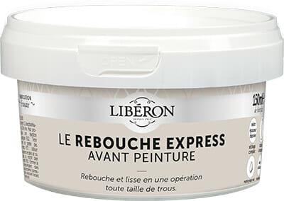 preparation-meuble-reboucher-trou-liberon-rebouche-express-pack-250ml-description