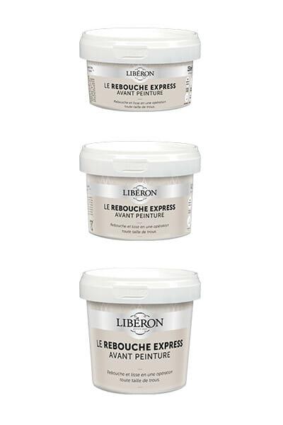 preparation-meuble-reboucher-trou-liberon-rebouche-express-packs-application