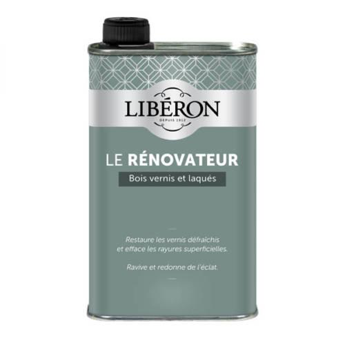 renovateur-