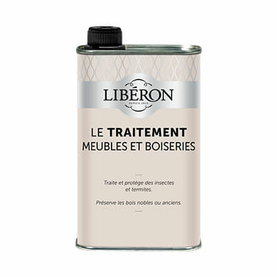 traitement-bois-meubles-poutres-liberon-pack-500ml-incolore-description