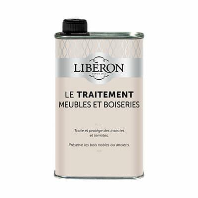 traitement-bois-meubles-poutres-liberon-pack-500ml-incolore-description