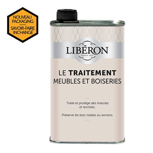 traitement-bois-meubles-poutres-liberon-pack-500ml-incolore-vignette